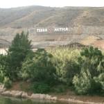 Terra Mitica Vergnügungspark